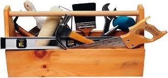 household repairs household repairs bobby will do it