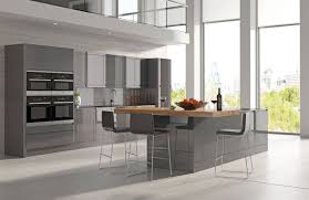 designer german style modern kitchens handmade bespoke kitchens