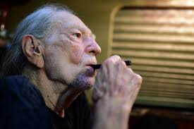 willie nelson country legend reflects on his personal cannabis