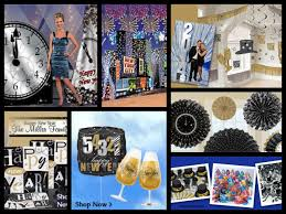 new years supplies new years decorations party supplies partyideapros tierra