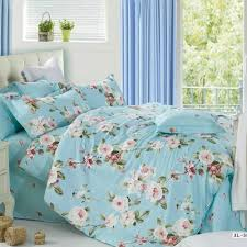 china kids bed linen china kids bed linen manufacturers and