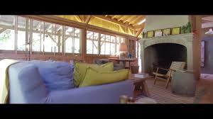 Maison En Bois Cap Ferret Agence Jane Location Maison Bartherotte Cap Ferret Youtube