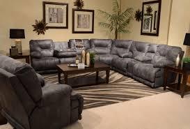 Catnapper Reclining Sofa Reviews Catnapper Furniture Reviews Leather Sofa Flexsteel Reclining