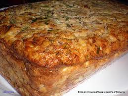 cuisiner le thon en boite recette de terrine au thon