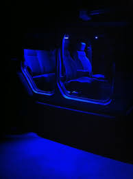 jeep wrangler map light replacement new mod led footwell lighting check it jeep wrangler forum