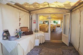Summer Garden Party Ideas - katie and marc u0027s diy summer garden party wedding by maureen du