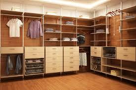 faire un dressing dans une chambre fabriquer dressing soi même en apparté