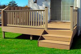 small deck design ideas with most popular diy makeovers and best