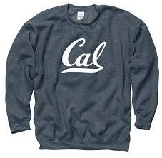 berkeley sweater s uc berkeley sweatshirts s cal berkeley sweatshirts