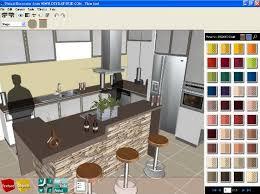 Home Design Software Full Version Interior Home Designs Thraam Com