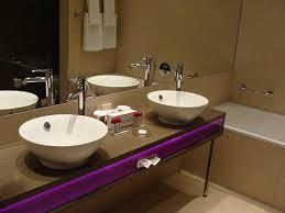 Bathroom Handyman 5 Ways To Make A Small Bathroom Look Bigger U2013 Blog Handyman Matters