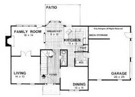 small cost effective house plans house design plans cost