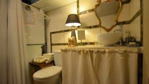 chambre d hotes thonon les bains meilleur of chambre d hote thonon les bains chambre
