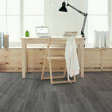 balterio urban caribou pine 051 8mm laminate flooring v groove ac4