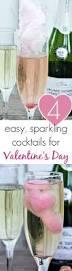 159 best cocktails images on pinterest cocktail recipes