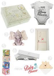 baby shower gift ideas for disney fans baby shower uk
