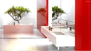 bathroom winsome designer bathroom wall coverings modern ideas