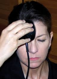 low level light therapy hair neuroscience low level laser therapy led therapy boosts cognitive