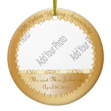 milestone ornaments keepsake ornaments zazzle