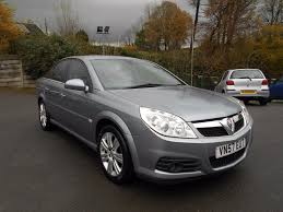 used vauxhall vectra 1 9 for sale motors co uk