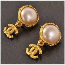earrings brands earrings brands 2017 european fashion brands korean pearl stylish