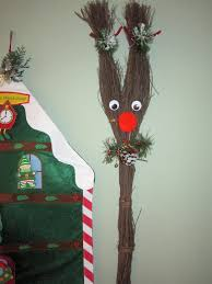 hey paw what u0027s for supper christmas rudolph the red nosed