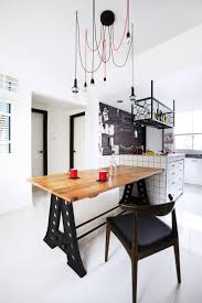 apartments interior design for studio apartment singapore home