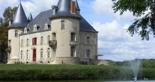chambre d hote lurcy levis château neureux à lurcy lévis 26394