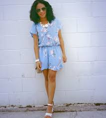 how to wear a light blue casual dress 6 looks women u0027s fashion