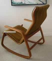 furniture modern rocking chair inspiring designs kropyok home