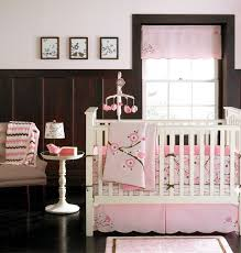 Baby Crib Bedding For Girls by 25 Baby Bedding Ideas That Are Cute And Stylish