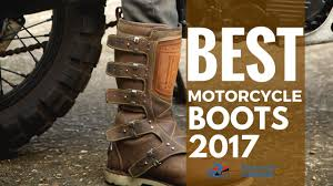 cheap motorbike boots best motorcycle boots review of 2017 a complete buyer u0027s guide