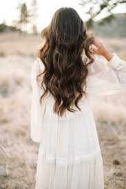 best 25 boho waves ideas on pinterest beach waves tutorial