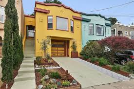 Houses For Sale In San Francisco 542 Joost Ave San Francisco Ca 94127 Mls 454232 Redfin