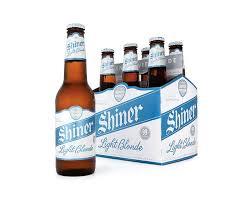 shiner light blonde carbs 51 best beer images on pinterest beer labels beer packaging and
