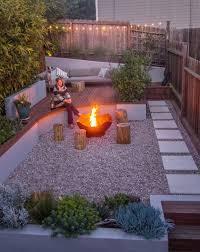 Download Modern Backyard Landscaping Solidaria Garden - Modern backyard designs