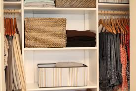 bedroom charming same hangers in closet home organization