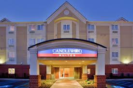 Comfort Suites Va Beach Candlewood Suites Virginia Beach Norfolk Virginia Beach Va