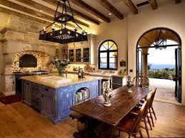 mediterranean interior design with eastern mediterranean interior