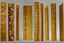 download decorative wooden mouldings gen4congress com