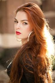 15 best red hair images on pinterest hairstyles hair style and red