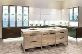 kbis 2017 part ii fabuview