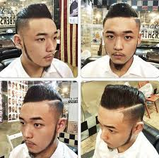 pompadour hair for kids 40 pompadour haircuts and hairstyles for men
