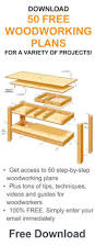 Free Wood Workbench Designs by The 25 Best Simple Workbench Plans Ideas On Pinterest Workbench