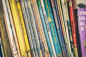 Bookshelf Books Child And Story Books Free Images Color Child Book Books Story 3848x2566