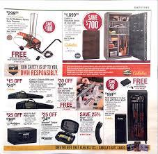 black friday gun safe cabela u0027s black friday ad 2015 u2013 black friday ads 2016