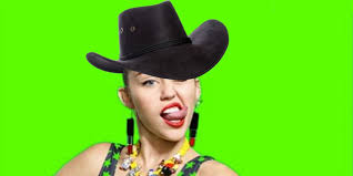 7 reasons why miley cyrus should record a country album one country