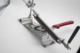 sharpening angle for kitchen knives arrive now dmd whetstone stainless steel knife sharpener kitchen