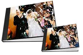professional wedding albums parent wedding albums from 260 20 pages get wedding album