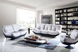 living room furniture prices 10 ideas of making cheap living room furniture look expensive